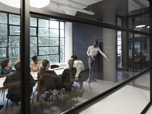 4 Strategies To Become An Inclusive Leader And Foster A Diverse Culture Of High-Achievers
