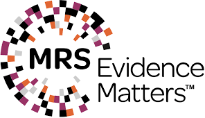 2020 MRS report - Inclusion, diversity and equality in the market research sector