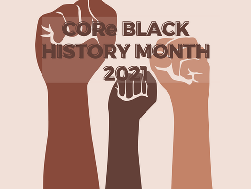 Black History Month: What is it and why do we need it? (US)