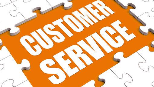 customer-service-ss-1920.jpg