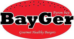 bayger logo good.jpg