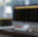 premium-workspace-mockup.png