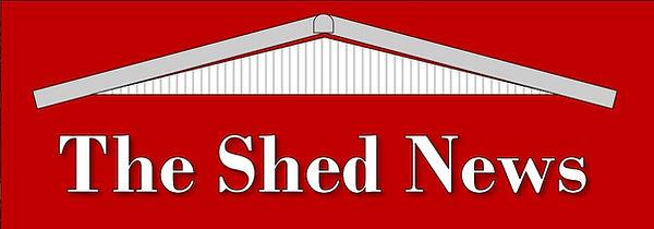 Shed News.jpg