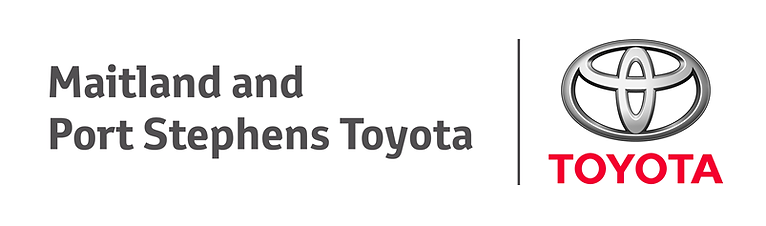Maitland-Port-Stephens-Toyota-Logo.png