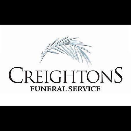 Creightons.jpg