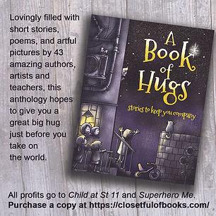 Book of Hugs IG Saturday Post.jpg