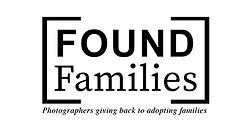 Found Families Web Size_websize.jpg