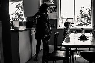 SLP_FamilyPhotography_K+B_052221_highres-39.jpg