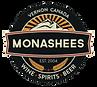 Monashees WSB logo.PNG