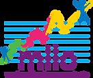 Logo-Milo_Calibri.png