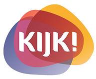 KIJK_logo_zonder_witte_rand.jpg