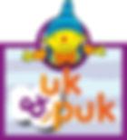38797-Uk-en-Puk-VVE-cursus.jpg