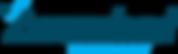 Zwembad-logo-kleur.png