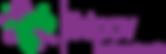 logo-skipov.png