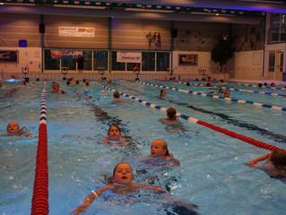 Schijndel wil kinderen ophalen voor zwemlessen