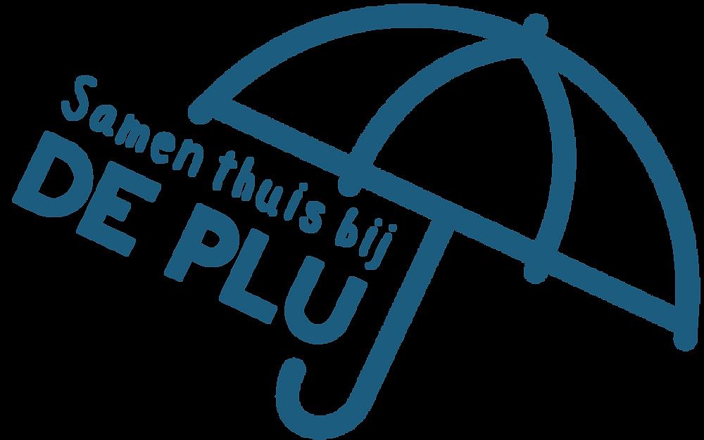 Ons nieuwe logo!