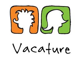 Vacature pedagogisch medewerker