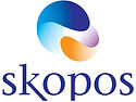 SKOPOS-logo.jpg