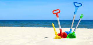 Bereikbaarheid kantoor tijdens zomervakantie