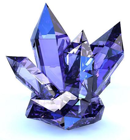 optimized_quartz_crystal.jpg