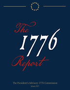 The-Presidents-Advisory-1776-Commission-Final-Report-1.png