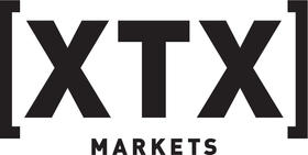 xtx.jpg