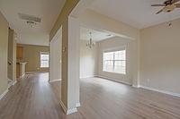 Charleston Real Estate Photography