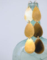 Product Photography: Jewelry