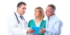 Cancer ICM Brochure Image.jpg