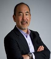 Mark Oshima.png