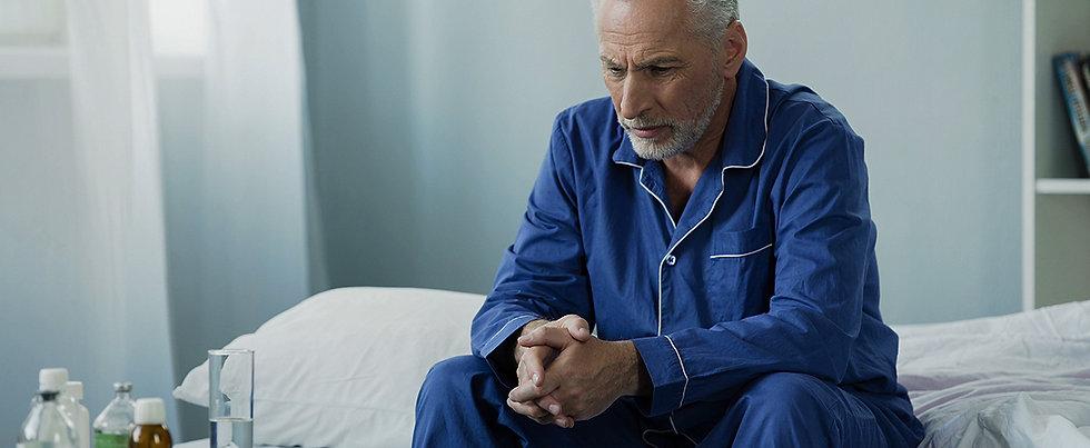 phm-prostate.jpg