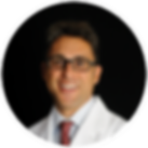 Dr. Enayati Headshot.png