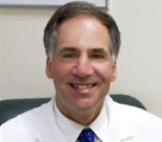 Dr Jim Blake.png