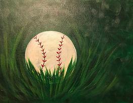 Baseball in Grass.jpeg