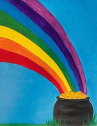 Rainbow Pot of Gold.jpeg