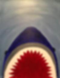 Great White Shark.jpeg