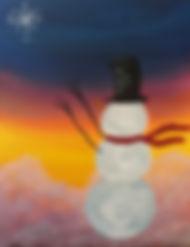Simple Snowman.jpeg