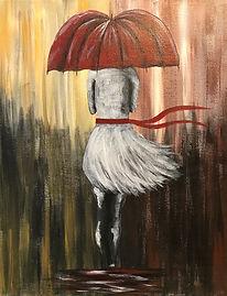 Girl in Rain.jpeg
