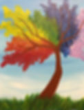 Raibow Willow Tree.jpeg