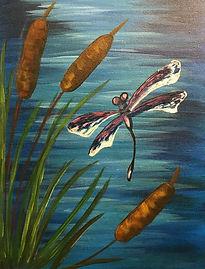 Dragonfly Pond.jpeg