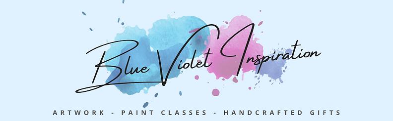 Blue Violet Inspiration.png