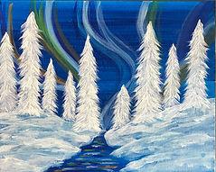 Fairy Snow Tree.jpeg