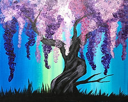 Wisteria Willow Tree.jpeg