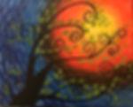 Whimsical Tree.jpeg