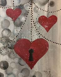 Easy Heart - Chains of Love.jpeg