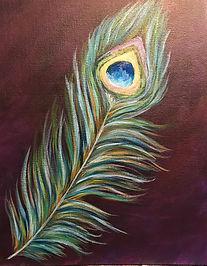 Peacock Feather.jpeg