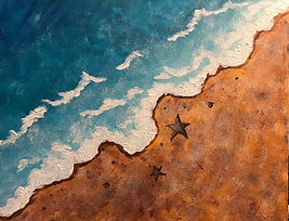 Wave on Beach.jpeg