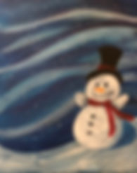 Flurry Snowman.jpeg