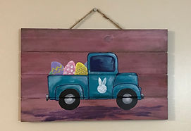 Easter Truck.jpeg