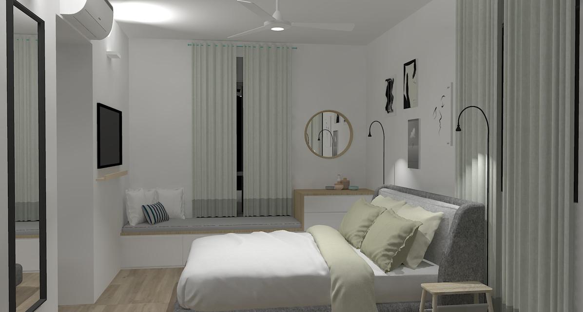 yosef_bedroom2.jpg